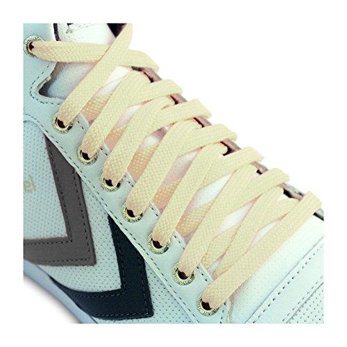 lacestar-cordones-de-zapatos-hueso-crudo-off-white