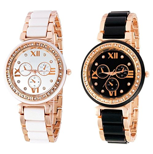 Women\'s watches