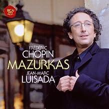 Chopin : Mazurkas