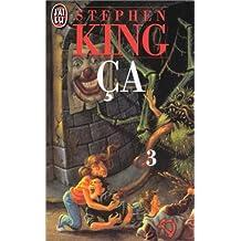 Ca3 (Stephen King)