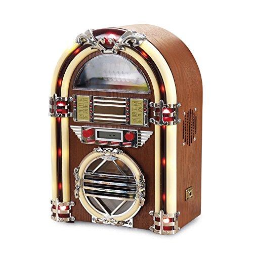 zennox-jukebox-home-audio-system-with-digital-display-am-fm-radio-moving-light-up-surround-retro-tab
