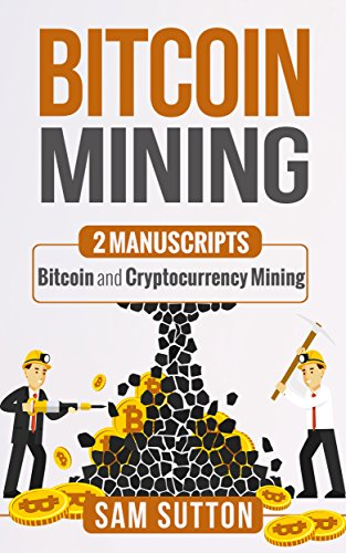 what is cryptocurrency mining pdf