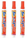 3x Pack Tide - Fleckentferner to go - Instant Stain