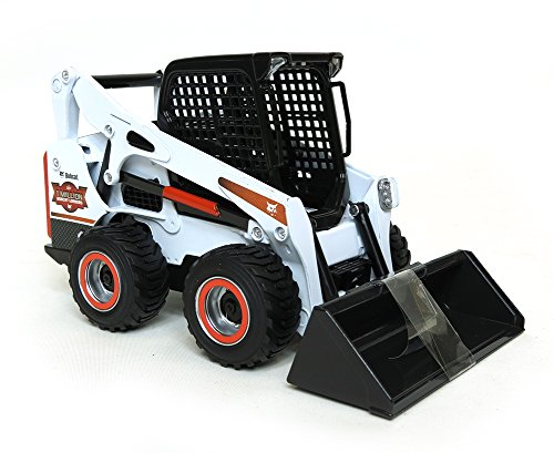 1-25th-limited-edition-1-millionth-bobcat-s650-skid-loader-by-outback-toys