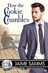 How the Cookie Crumbles: A Bluewater Bay Novel (English Edition)