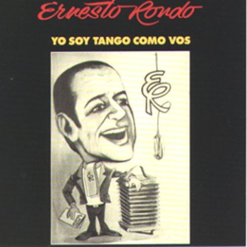 Yo Soy Tango Como Vos