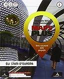Maps plus. Fascicolo-Atlante. Per la Scuola media. Con e-book. Con espansione online: 2