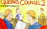 Queen's Counsel 2: Judgement Day: Judgement Day v. 2
