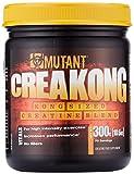 Mutant Creakong Standard, 300 g