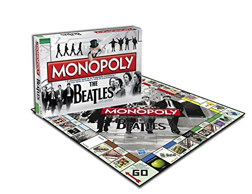 monopoly-the-beatles
