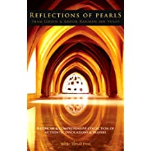 Title: Reflections of Pearls A Concise Comprehensive Col