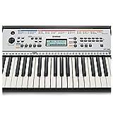 Yamaha YPT260 Clavier électronique