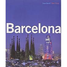 Barcelona: El palimpsest de Barcelona (Sèrie 1)