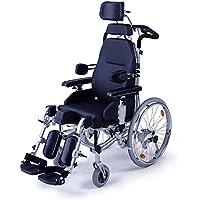 Amazon.es: sillas de ruedas - AYUDAS DINAMICAS / Sillas de ...