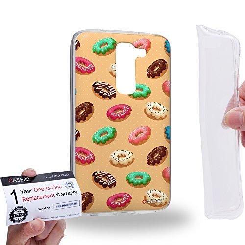 case88-lg-g2-mini-gel-tpu-carcasa-funda-tarjeta-de-garantia-art-sweets-pattern-donut-party-b-donut-a