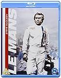 Best Man Blu Rays - Le Mans [Edizione: Regno Unito] [Reino Unido] [Blu-ray] Review