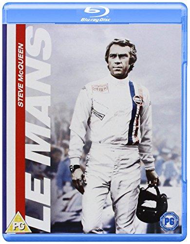 le-mans-blu-ray-1971-region-free