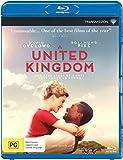 Unbranded Kingdoms - Best Reviews Guide