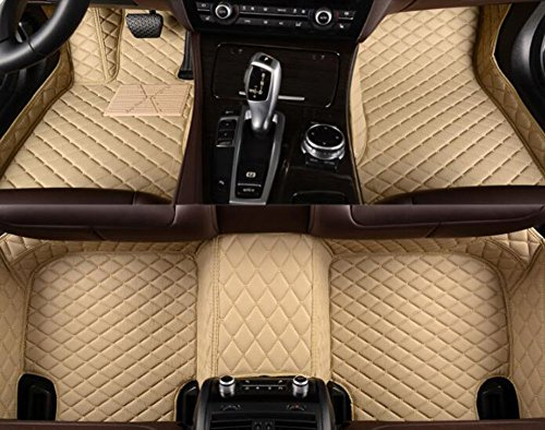 yaojinyi-lexus-gs300-car-floor-mats-2012-eco-friendly-xpe-leather-5d-diamond-stitching-designed-no-s