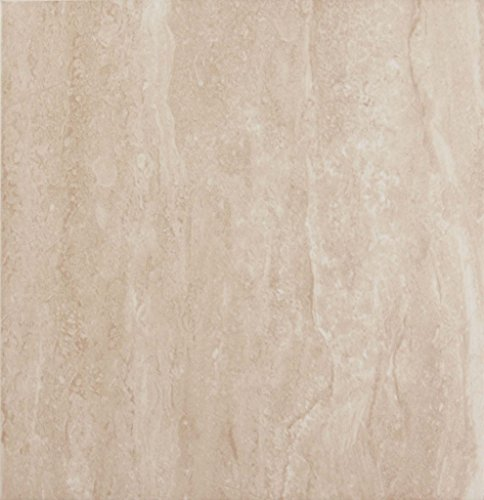 british-ceramic-tile-elgin-ceramic-floor-tile-travertine-330x330
