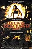 Le Livre de la jungle [Import belge]