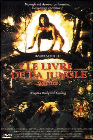 le-livre-de-la-jungle-import-belge