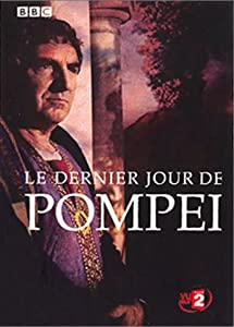 """Afficher """"Le dernier jour de Pompéi"""""""