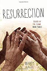 Resurrection (Blood of the Lamb)