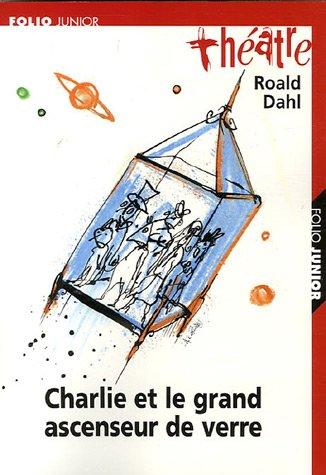 """<a href=""""/node/6002"""">Charlie et le grand ascenseur de verre</a>"""