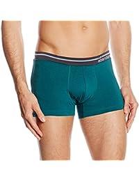 Abanderado ropa interior hombre ropa - Amazon ropa interior hombre ...