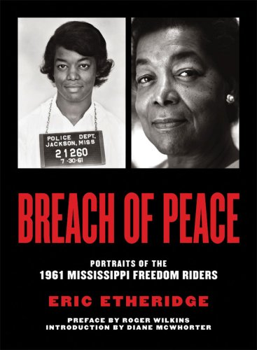 breach-of-peace-portraits-of-the-1961-mississippi-freedom-riders