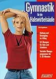 Gymnastik für die Halswirbelsäule - Julia Engelmann