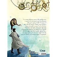 Ventimila-leghe-sotto-i-mari-da-Jules-Verne-Ediz-a-colori