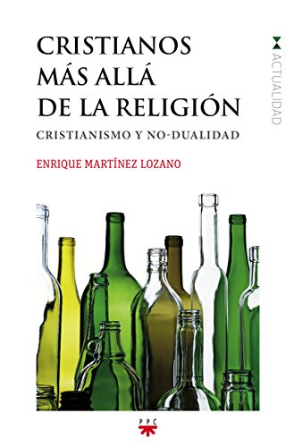 Cristianos Más Allá De La Religión (GP Actualidad)