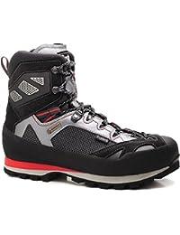 BESTARD Scarpe da Camminata ed Escursionismo Uomo Verde Size: 41 yGxSp