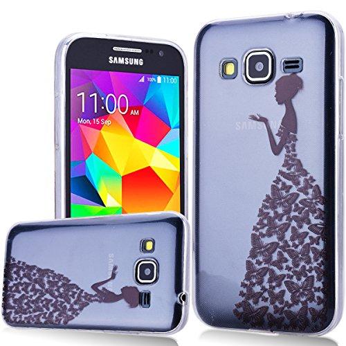 custodia-galaxy-core-prime-g360-we-love-case-trasparente-soft-tpu-gomma-gel-silicone-cover-bumper-pr