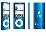 Apple iPod Nano 5a generazione lettore MP3