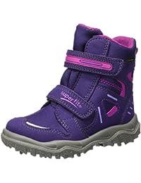 Superfit Mädchen Fashion Schuhe
