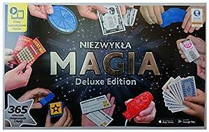 Hanky Panky- Magia Amazing Magic Deluxe (1)