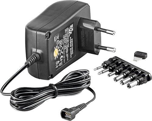 goobay-67952-3-12v-universal-netzteil-mit-maximum-18-w-1500ma-inkl-6-adapterstecker-dc-schwarz