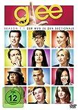 Glee Season 1.1 kostenlos online stream