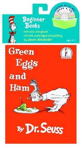 green-eggs-and-ham-with-cd-dr-seuss-beginner-books