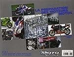 Pr�paration des moteurs motos