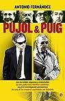 Pujol & Puig par Fernández