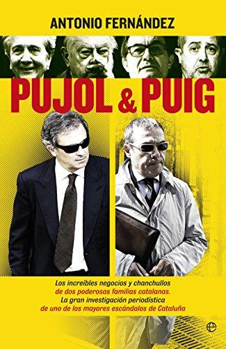 Pujol & Puig (Actualidad)