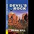 Devil's Rock (English Edition)