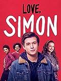 Love, Simon [dt./OV]
