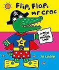 Mr Croc - Flip, Flap, Mr Croc
