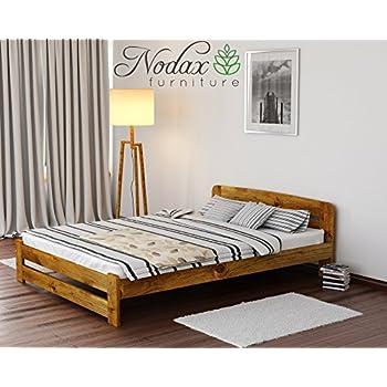b3880c10295 100+ Super King Size Metal Bed Frames Super King Metal Bed Frames ...