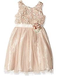 809dcb754da Jayne Copeland Girls  Dresses Online  Buy Jayne Copeland Girls ...